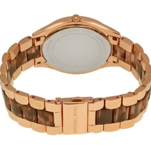 ساعت مچی عقربه ای زنانه مایکل کورس مدل MK4301-تصویر 4