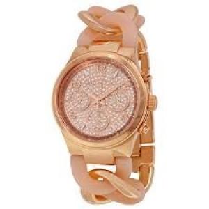 ساعت مچی عقربه ای زنانه مایکل کورس مدل MK4283