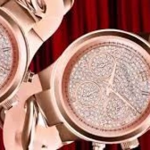 ساعت مچی عقربه ای زنانه مایکل کورس مدل MK4283-تصویر 2