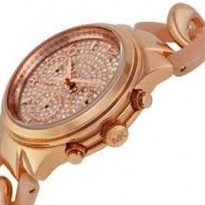 ساعت مچی عقربه ای زنانه مایکل کورس مدل MK4283-تصویر 3