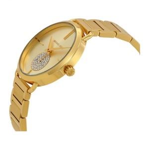 ساعت مچی عقربه ای زنانه مایکل کورس مدل MK3639-تصویر 3