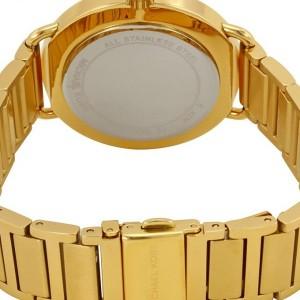ساعت مچی عقربه ای زنانه مایکل کورس مدل MK3639-تصویر 4