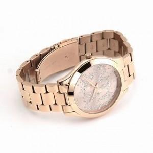 ساعت مچی عقربه ای زنانه مایکل کورس مدل MK3591-تصویر 2
