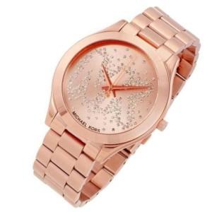 ساعت مچی عقربه ای زنانه مایکل کورس مدل MK3591-تصویر 3