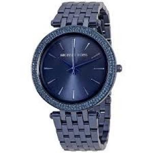 ساعت مچی عقربه ای زنانه مایکل کورس مدل MK3417
