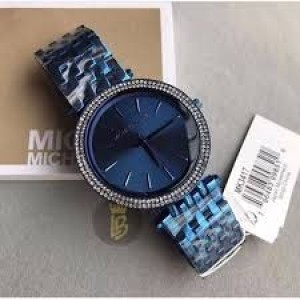 ساعت مچی عقربه ای زنانه مایکل کورس مدل MK3417-تصویر 2