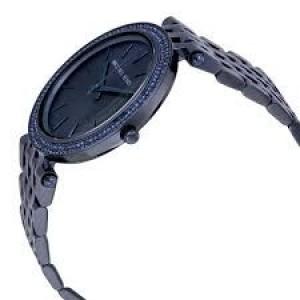 ساعت مچی عقربه ای زنانه مایکل کورس مدل MK3417-تصویر 4