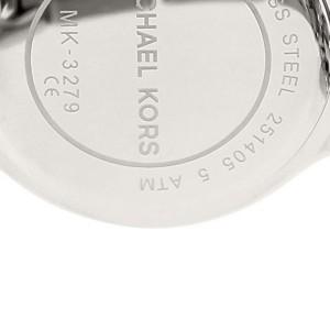 ساعت مچی عقربه ای زنانه مایکل کورس مدل MK3279-تصویر 5