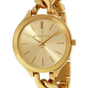 ساعت مچی عقربه ای زنانه مایکل کورس مدل MK3222-تصویر 4