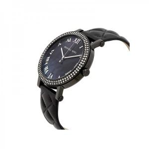 ساعت مچی عقربه ای زنانه مایکل کورس مدل MK2620-تصویر 2