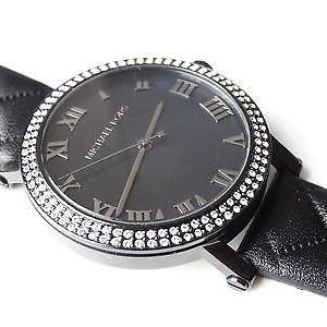 ساعت مچی عقربه ای زنانه مایکل کورس مدل MK2620-تصویر 3