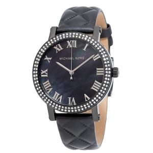 ساعت مچی عقربه ای زنانه مایکل کورس مدل MK2620-تصویر 4