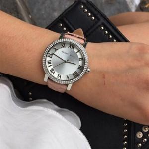 ساعت مچی عقربه ای زنانه مایکل کورس مدل MK2617-تصویر 2