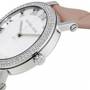 ساعت مچی عقربه ای زنانه مایکل کورس مدل MK2617-تصویر 3
