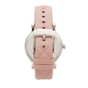 ساعت مچی عقربه ای زنانه مایکل کورس مدل MK2617-تصویر 4