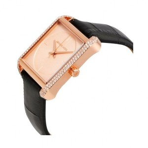 ساعت مچی عقربه ای زنانه مایکل کورس مدل MK2611-تصویر 2