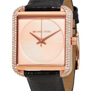 ساعت مچی عقربه ای زنانه مایکل کورس مدل MK2611-تصویر 4