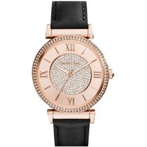 ساعت مچی عقربه ای زنانه مایکل کورس مدل MK2376