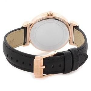 ساعت مچی عقربه ای زنانه مایکل کورس مدل MK2376-تصویر 3