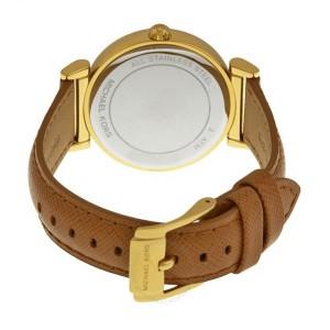 ساعت مچی عقربه ای زنانه مایکل کورس مدل MK2375-تصویر 2