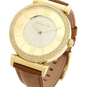 ساعت مچی عقربه ای زنانه مایکل کورس مدل MK2375-تصویر 3