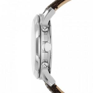 ساعت مچی عقربه ای مردانه فسیل مدل FS5021-تصویر 4