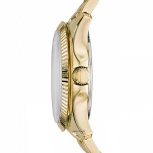 ساعت مچی عقربه ای زنانه فسیل مدل AM4570-تصویر 2