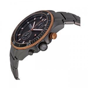 ساعت مچی عقربه ای مردانه فسیل مدل CH2948-تصویر 2
