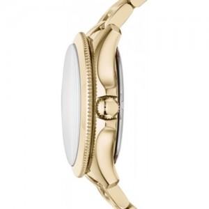 ساعت مچی عقربه ای زنانه فسیل مدل AM4510-تصویر 2