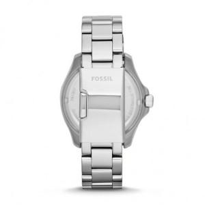 ساعت مچی عقربه ای زنانه فسیل مدل AM4509-تصویر 4