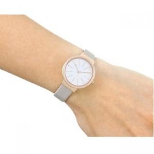 ساعت مچی عقربه ای زنانه اسکاگن مدل SKW2481-تصویر 4