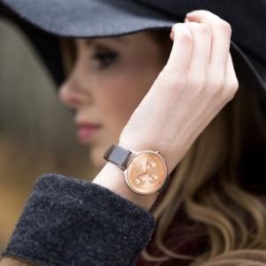 ساعت مچی عقربه ای زنانه اسکاگن مدل SKW2392-تصویر 3