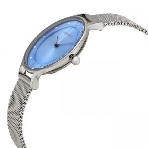 ساعت مچی عقربه ای زنانه اسکاگن مدل SKW2319-تصویر 3