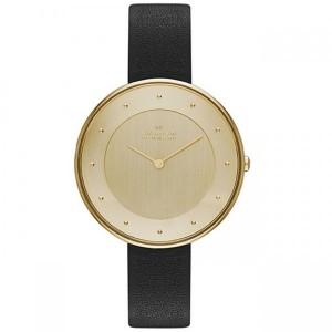 ساعت مچی عقربه ای زنانه اسکاگن مدل SKW2262