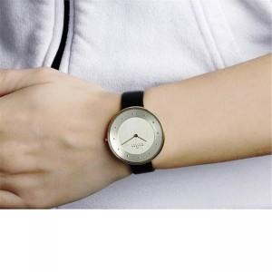 ساعت مچی عقربه ای زنانه اسکاگن مدل SKW2262-تصویر 4