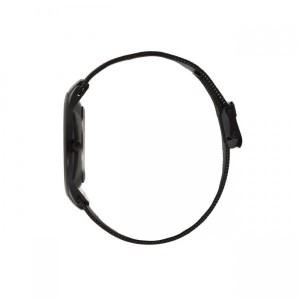 ساعت مچی عقربه ای مردانه اسکاگن مدل 809XLTBB-تصویر 4