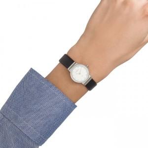 ساعت مچی عقربه ای زنانه اسکاگن مدل 358XSSLBC-تصویر 3