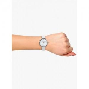 ساعت مچی عقربه ای زنانه اسکاگن مدل SKW2145-تصویر 4