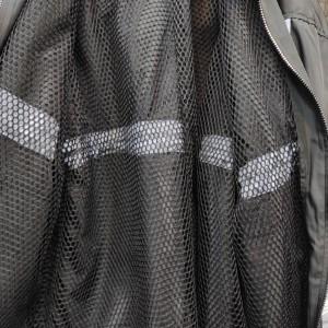 بارونی ضدآب آستر تور-تصویر 4