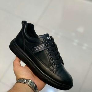 کفش کتونی دخترونه-تصویر 4