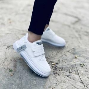 کفش کتونی دخترونه-تصویر 2