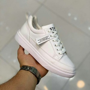کفش کتونی دخترونه-تصویر 3