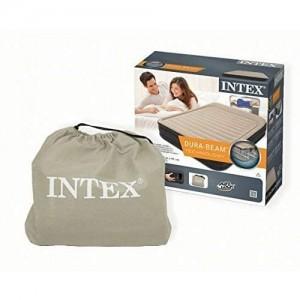 تخت خواب بادی اینتکس intex 64408-تصویر 3