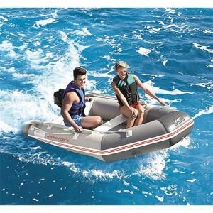 قایق بادی جیمینی بست وی bestway 65047-تصویر 2