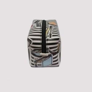 کیف لوازم آرایش مدل Roo1-تصویر 2
