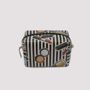 کیف لوازم آرایش مدل Roo1
