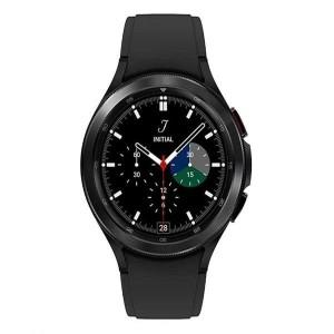 ساعت هوشمند سامسونگ مدل Galaxy Watch4 Classic R890 46mm
