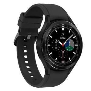 ساعت هوشمند سامسونگ مدل Galaxy Watch4 Classic R890 46mm-تصویر 2