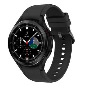 ساعت هوشمند سامسونگ مدل Galaxy Watch4 Classic R890 46mm-تصویر 4