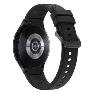 ساعت هوشمند سامسونگ مدل Galaxy Watch4 Classic R890 46mm-تصویر 5